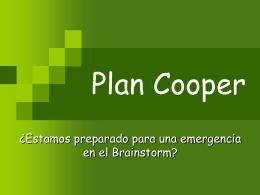 Plan Deyse