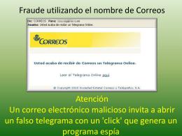 Diapositiva 1 - segundaplenitud