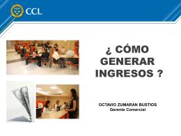 Diapositiva 1 - Perucamaras