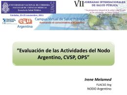 http://www.saludpublica.fcm.unc.edu.ar/node/371?q=node/366