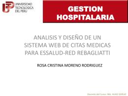 Diapositiva 1 - PIS2