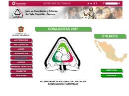 Diapositiva 1 - Bienvenido a Portal Ciudadano | Portal