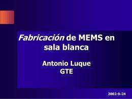 www.gte.us.es
