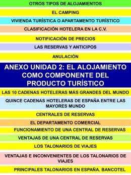 ANEXO UNIDAD 2 Y 4