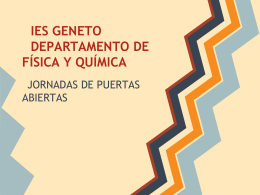 www3.gobiernodecanarias.org