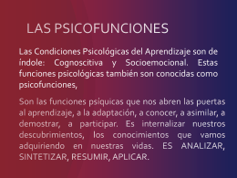 Diapositiva 1 - didacticadiferencialI