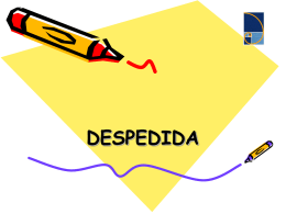 FEAPS PRINCIPADO DE ASTURIAS