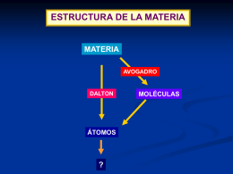 Diapositiva 1 - Educacion Cs Biologicas y Quimicas