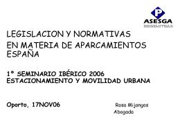 LEY 40/2002 REGULADORA DEL CONTRATO DE …