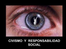 El Proyecto Matriz 38 - CONTRATO SOCIAL CRIMINAL