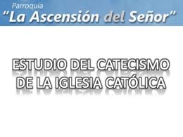 Diapositiva 1 - Maria Madre Misericordia