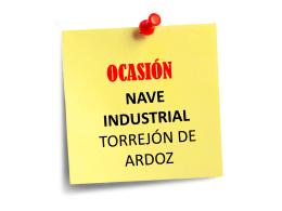 NAVE_CALLE_TORREJON_9.ppsx