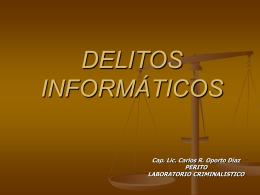 Diapositiva 1 - Ethical Hacking Consultores | Formada por