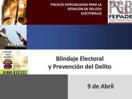 infosiap.siap.gob.mx