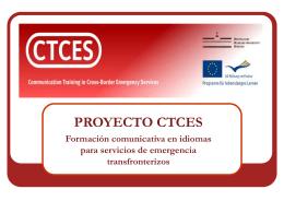 Diapositiva 1 - Vascuence e Idiomas Comunitarios