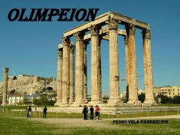 Olimpeion - Ciencias Soci@les | Blog de Dto. Ciencias …