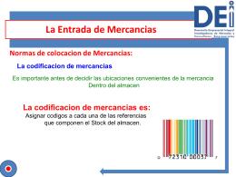 Diapositiva 1 - Proyectar-el