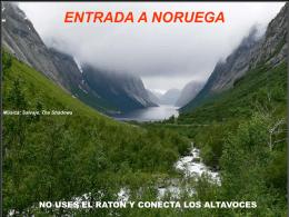 ENTRADA_A_NORUEGAjmp.pps
