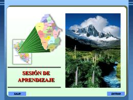 Diapositiva 1 - wikiangelestadistico / FrontPage