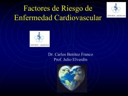 Factores de Riego CV. - BIENVENIDOS A LA PAGINA
