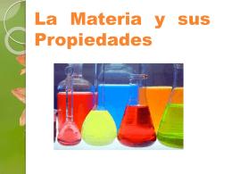 INSTITUCION EDUCATIVA CACAOTAL INECA TRABAJO DE …