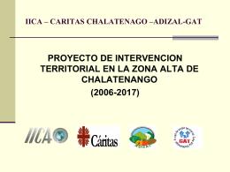 www.territorioscentroamericanos.org