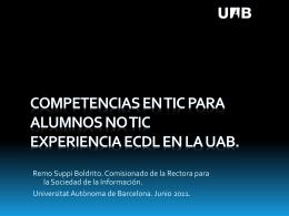 www.usc.es