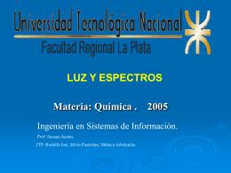 Diapositiva 1 - UTN