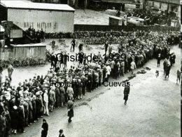 Crisis de 1929 - Historiaboston