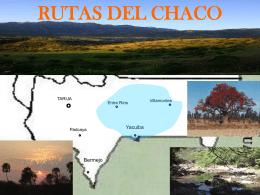 Diapositiva 1 - CIAC-IDR :: Bienvenidos a la Regi n Sur