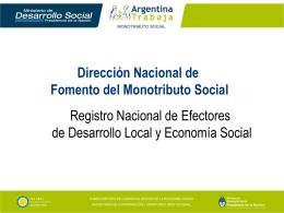 Diapositiva 1 - :: CLAUDIA BERNAZZA
