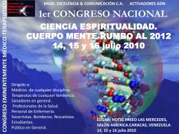 Diapositiva 1 - Centro Med. Espe. Naturopata | Just