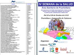Diapositiva 1 - Diario La Comarca de Puertollano