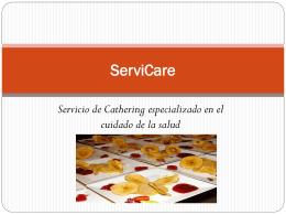 ServiCare
