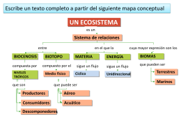 Diapositiva 1 - cn2