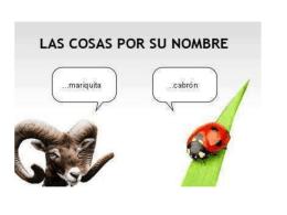 Diapositiva 1 - santiagomaradiaga