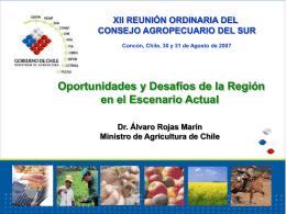 Diapositiva 1 - CAS