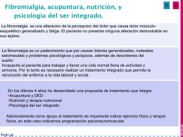 Diapositiva 1 - Tlahui Guide Home Page. Revista