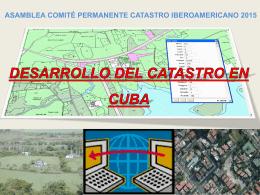 www.catastrolatino.org