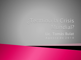 www.expoestrategas.com.ar