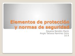 Diapositiva 1 - TECNICODECIMO