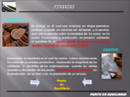 Diapositiva 1 - competitividad