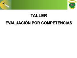 Diapositiva 1 - contribucioncatalino1
