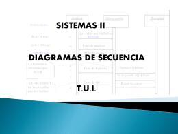 Diapositiva 1 - segundo