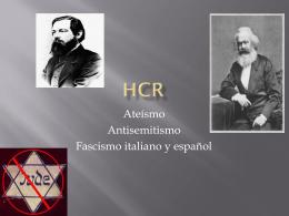 Hcr - I.E.S. Gonzalo de Berceo