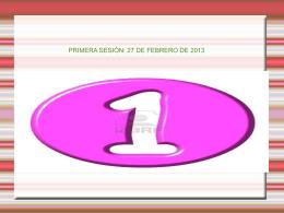 www.ceip-arrayanes.es