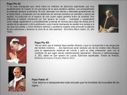 Diapositiva 1 - CASA DE FATIMA