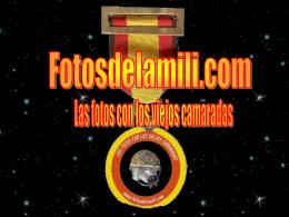 CATARATAS DEL LAGO VICTORIA