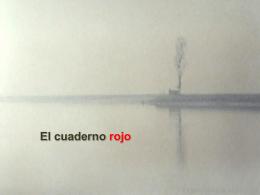 Cuaderno_rojo-maru