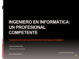 openaccess.uoc.edu